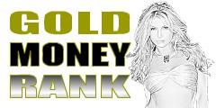 携帯アフィリエイト/GOLD MONEY RANK