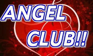 ANGEL-CLUB