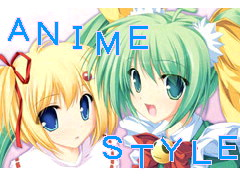 ANIME-STYLE