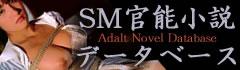 SM官能小説データベース