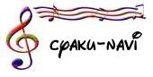 cyaku-navi