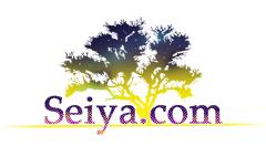 Seiya.com