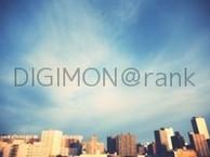 DIGIMON@rank