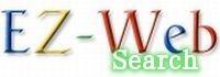 ☆EZ-Web Search☆