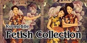 Fetish Collection
