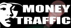 MONEY TRAFFIC[携帯稼ぎ系ランキンキング作成支援]