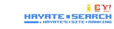 HAYATE SEARCH