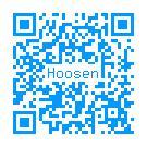 携帯サイト検索ランキング☆HoosenRanking