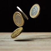 延滞してる方でも借金相談が可能な消費者金融