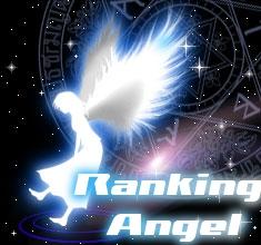 Ranking Angel
