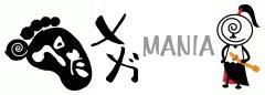 ぺた/MEGA★Mania