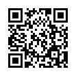 携帯裏サイト情報