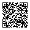 携帯稼ぎ総合研究所