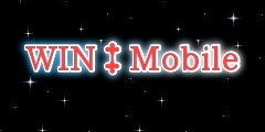 WIN‡Mobile